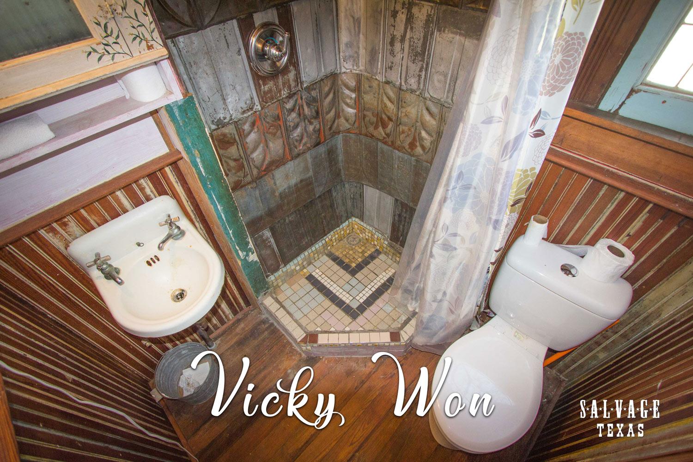 VickyWONBATHROOMRFINAL