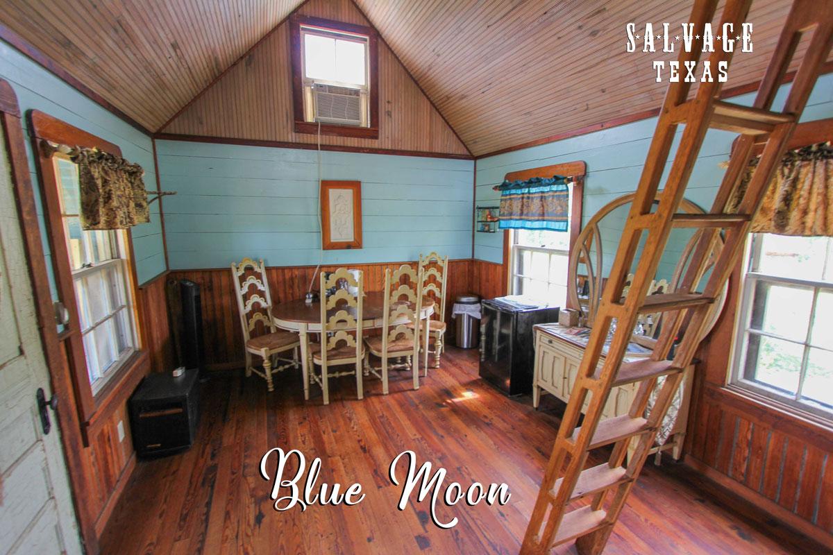 Bluemoon1
